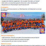English translation Seefeld Austria ski school